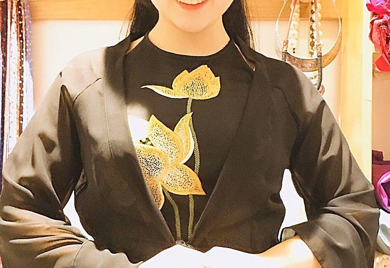 Khánh Linh - Sơn ca nhí tài năng sẽ góp giọng trong FACE of VIETNAM