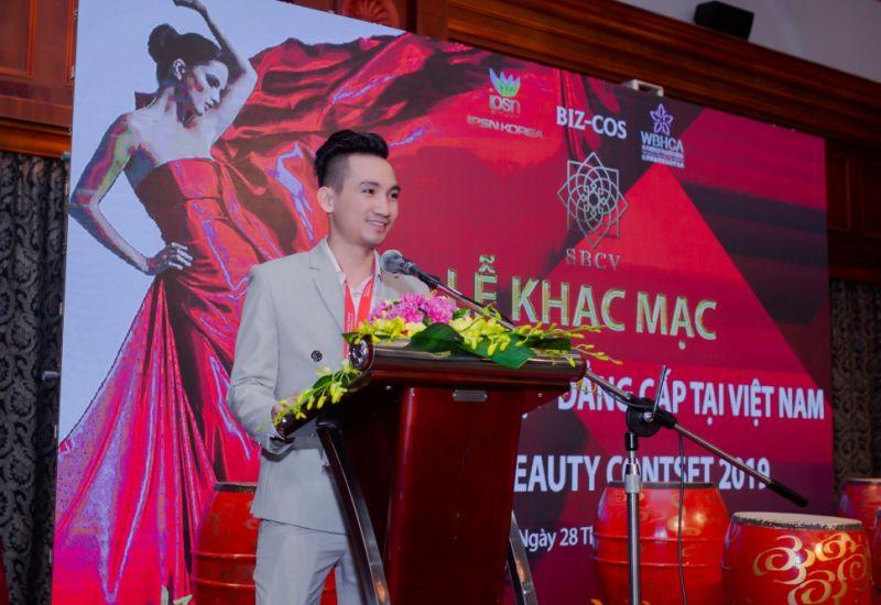 Giải mã bí ẩn kết nối thương hiệu làm đẹp Hàn Quốc tại Việt Nam.