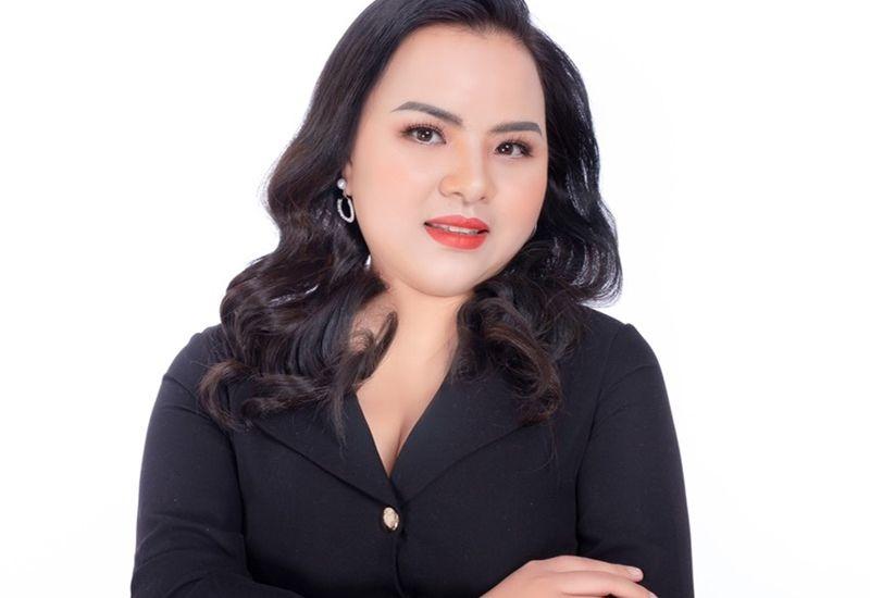 Nina Nguyễn: Từ cử nhân ngoại ngữ đến chuyên gia chăm sóc sắc đẹp nổi tiếng của vùng đất cố đô