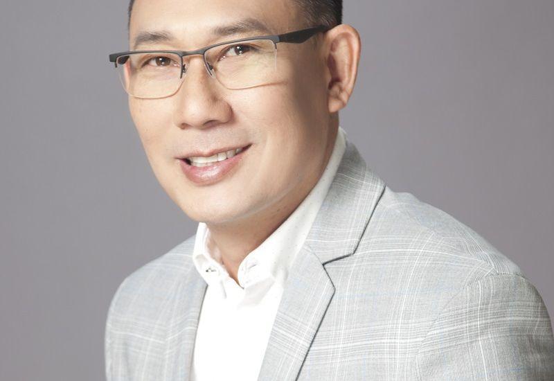 """Anh Tân Nguyễn: """"Cơ duyên tham gia công ty Enagic đã giúp tôi đạt được ước mơ của mình"""""""