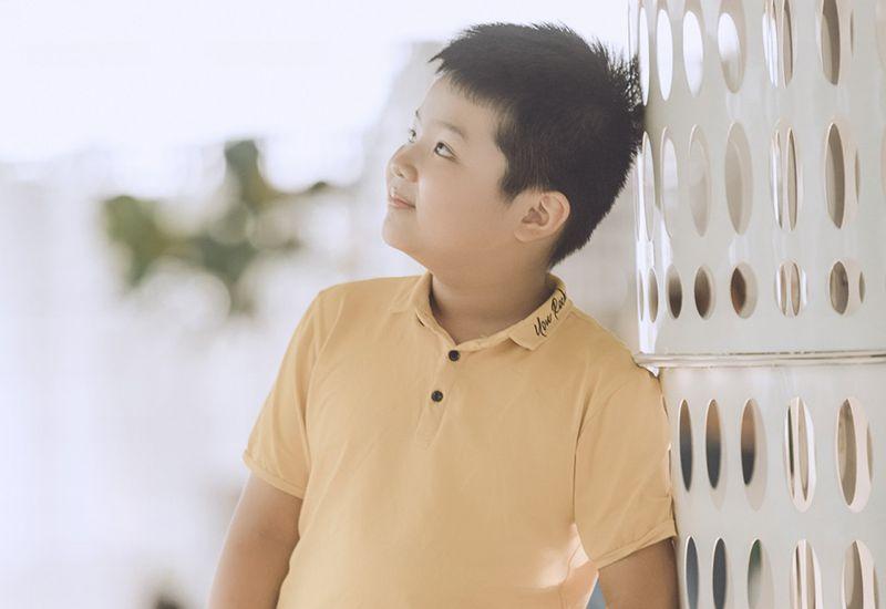 """Vũ Phong Sơn và khát khao chinh phục """"miền đất mới"""""""