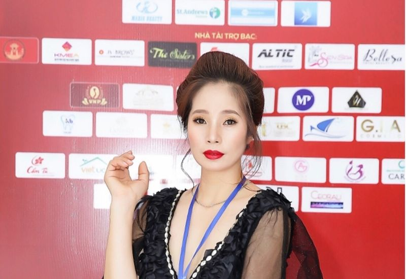 Mrs. Phùng Thị Ánh Tuyết đồng hành cùng Kangen water 102 để bảo vệ sức khỏe cho cả gia đình và lan tỏa giá trị đến cộng đồng